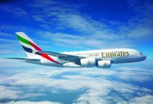 Photo of Emirates Airlines pacta alianza con Interjet
