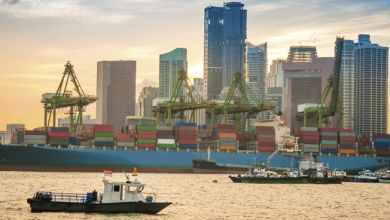 Photo of IVA representa 69.5% de las operaciones de comercio exterior
