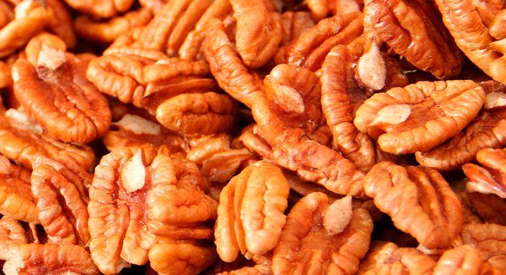 Photo of Ventajas logísticas para exportaciones de nueces