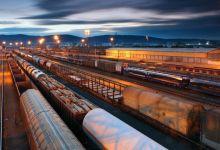 Photo of México lidera exportaciones de vagones ferroviarios