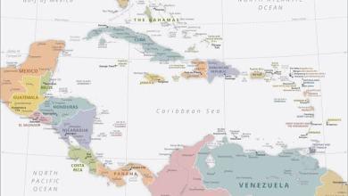 Photo of Costa Rica tiene su ruta aérea más concurrida con Panamá