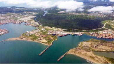 Photo of China financia construcción de refinería Dos Bocas