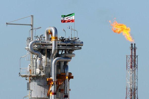 También el Banco de China proyecta que Irak presenciará un aumento en la producción de petróleo crudo.