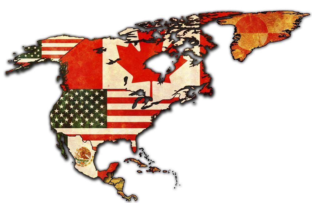 El Tratado entre México, Estados Unidos y Canadá (T-MEC) permitirá facilitar la protección de los trabajadores mexicanos en Estados Unidos, destacó Jesús Seade, subsecretario para América del Norte.