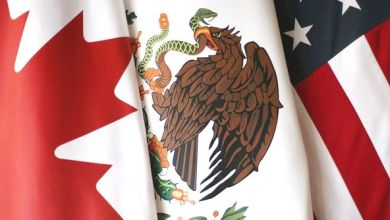 Photo of Sólo faltaría la ratificación del T-MEC en Canadá