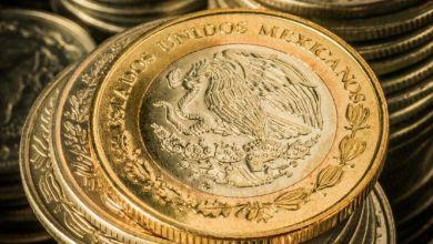 Photo of El peso corrige pérdidas de la sesión anterior frente al dólar
