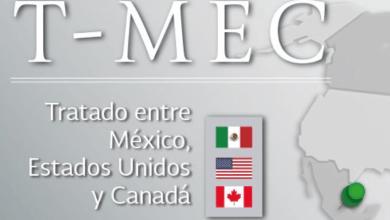 Photo of SRE difunde línea de quejas laborales sobre el T-MEC