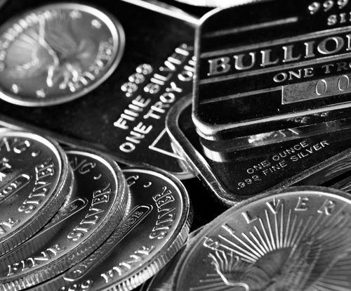 Sierra Metals anunció el descubrimiento de una nueva zona de plata de alto grado en su mina Cusi en México, en donde ha programado inversiones por alrededor de 100 millones de dólares.
