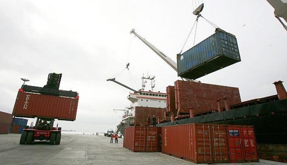 Perú mantiene 19 acuerdos comerciales con 53 países, de acuerdo con un informe de la Organización Mundial de Comercio (OMC).