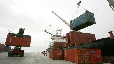 Photo of Perú tiene 19 acuerdos comerciales con 53 países