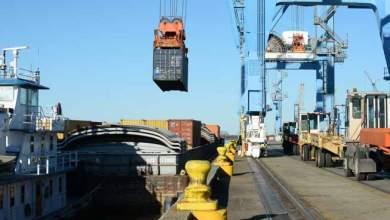 Photo of EU tiene acuerdos en transporte y logística por US$ 55,000 millones