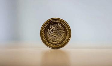 Photo of El peso tiene su mayor caída frente al dólar desde agosto de 2019
