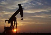 Photo of Estados Unidos rompe récord en exportaciones de petróleo