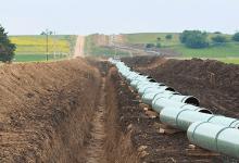Photo of TC Energy reduce sus inversiones en 2019