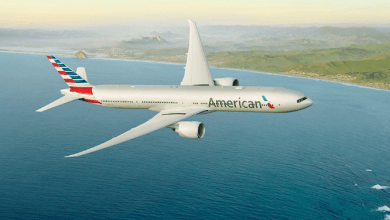 Photo of American Airlines otorga 8% de sus millas en premios