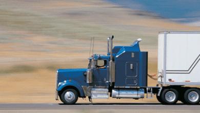 Photo of EU publicará este año nueva norma sobre emisiones de camiones