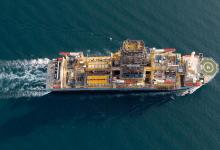 Photo of Aumentan inversiones en petróleo y gas en el mundo