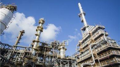 Photo of Pemex podría cancelar contrato de etano con Braskem