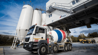 Photo of Cemex baja 3% sus ventas netas en 2019