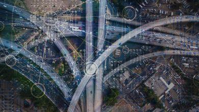 JB Hunt Transport Services, Inc. reportó un efectivo neto utilizado en actividades de inversión de 804 millones de dólares en 2019, una baja de 9.3% frente al año anterior.