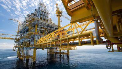 Photo of SHCP proyecta baja en exportaciones de petróleo