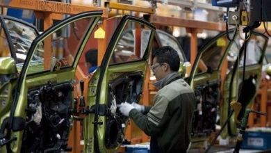 The Global Manufacturing Export Value Added (VAEMG) comprised 20.3% of Mexico's total manufacturing production in 2019, Inegi reported on Tuesday.