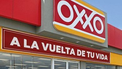 OXXO stores face competition from small-format stores such as 7-Eleven, Circle K in Mexico, Tiendas D1, Ara and Tostao in Colombia, OK Market in Chile and Tambo Mas in Peru.