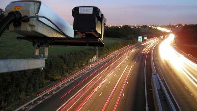 La Unión Europea (UE) ha tomado una serie de medidas para promover el transporte inteligente cooperativo y la conducción automatizada.