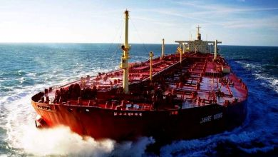 Photo of COVID-19 presiona precios a la baja en transporte marítimo