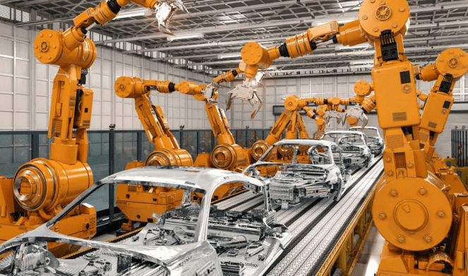 The auto parts industry asked the Mexican government that the economic reopening under Covid-19 be through production chains and not geographically, in the case of its sector.