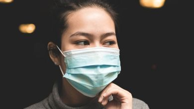 A total of 73 countries highlighted bans or restrictions on the export of face masks, used to face the worldwide Covid-19 pandemic, according to data from the World Trade Organization (WTO).