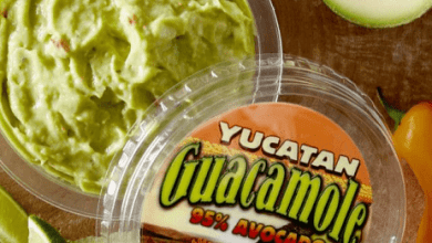 Photo of Guacamole exports from Landec: from Guanajuato to the US and Canada