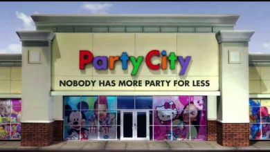 Photo of Party City planea invertir hasta US$ 40 millones en 2020