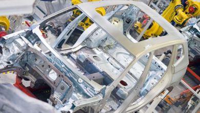 Volkswagen, Audi y JAC fueron las únicas armadoras que produjeron cero vehículos en México durante mayo, informó el Inegi.