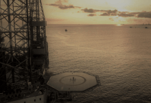 Photo of Borr Drilling invierte US$ 5.9 millones en OPEX, socio de Pemex