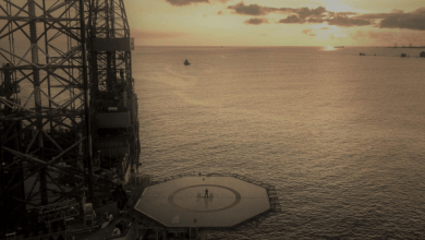 Photo of Borr Drilling invests US $ 5.9 million in OPEX, Pemex partner