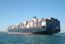 Photo of Exportaciones impulsan a Japón como la economía más diversificada
