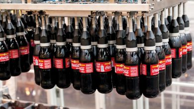The Coca-Cola FEMSA company filed two appeals related to regulations on PET and labeling in Mexico.