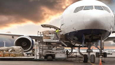 The International Air Transport Association (IATA) published a health-related guide that airlines will self-assess to support what it calls the International Civil Aviation Organization (ICAO) take-off: Guidance for Air Travel Via the Covid-19 public health crisis.