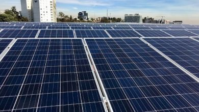 Grupo Bimbo reached 43% of Renewable Electric Energy in 2019 with an installed capacity to generate 80% of Renewable Electric Energy as of 2020.