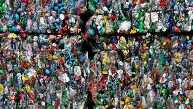 Regulations on plastics are being outlined for discussion at the next Ministerial Conference of the World Trade Organization (WTO), said its deputy director general, Alan Wolff.
