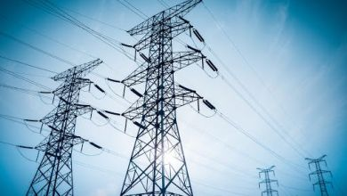 Photo of Cofece issues a proposal on the economic dispatch of electricity