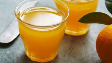 Photo of FAO: 80% of the world's oranges are used for juices and extracts