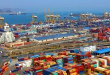 Photo of Exportaciones de China crecen 9.5% en agosto