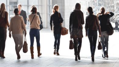 Las filiales de Estados Unidos de propiedad mayoritaria (MOUSA, por su sigla en inglés) de empresas multinacionales extranjeras emplearon a 7.8 millones de trabajadores en Estados Unidos en 2018, un aumento de 1.9% interanual, según estadísticas del Departamento de Comercio.