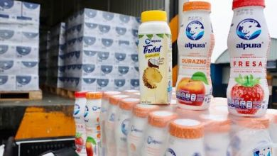 The Federal Economic Competition Commission (Cofece) authorized a concentration between Grupo GEPP and Livestock Producers of Pure Milk (Alpura).