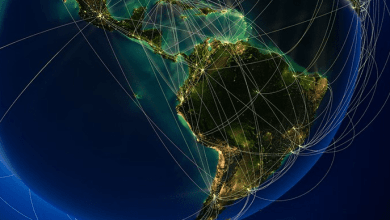 The Economic Commission for Latin America and the Caribbean (ECLAC) projected that Latin America will have the largest drop in arrivals of Foreign Direct Investment (FDI) among all world regions in 2020.