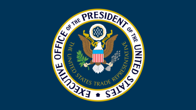 The USTR reported that President Joe Biden's administration will use a systems approach on China rather than the current fragmented one.