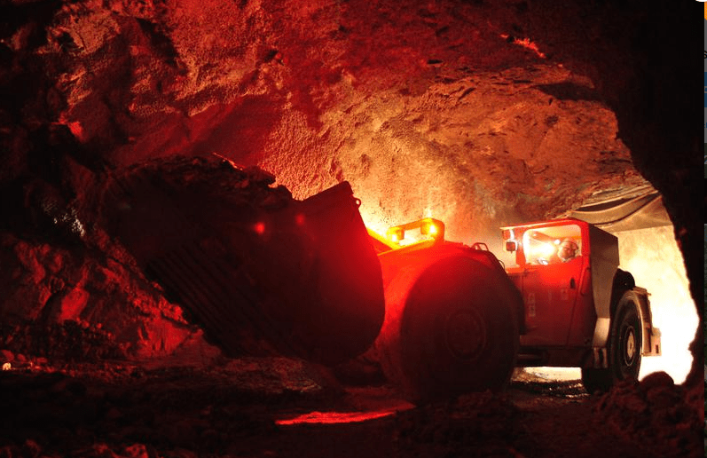 Fortuna Silver Mines Inc. announced on Tuesday an update on the status of legal proceedings related to a disputed royalty over one of its extraction mining concessions at the San José gold and silver mine, located in Oaxaca, Mexico.