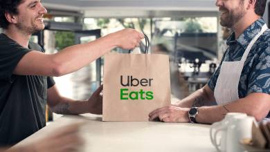 Mexico's Federal Economic Competition Commission (Cofece) authorized the merger between Uber Technologies and Cornershop.